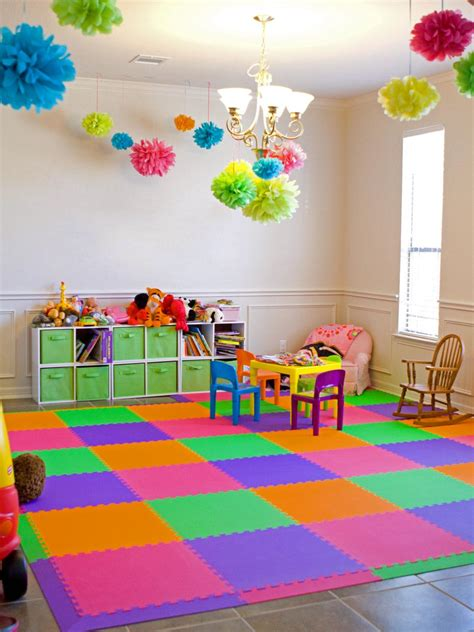 Rug For Kids Playroom Best Large Size Of Kids Rug Ideas Rug For Playroom
