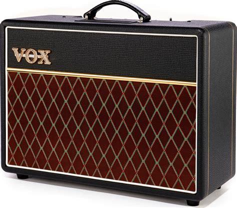 Vox Guitar Lifier Ac10c1 vox ac10c1 custom thomann united states