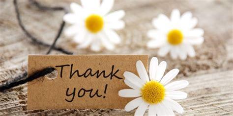 imagenes de gracias en ingles 5 formas de decir gracias en ingl 233 s