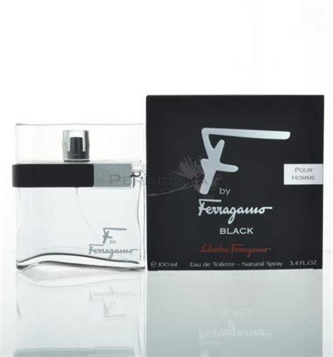 Parfum Original Salvatore Ferragamo Attimo Pour Homme Edt 100ml f by ferragamo black pour homme by salvatore ferragamo eau de toilette 3 4 oz for new