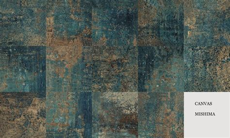 design waterline definition canvas mishima 6 quot x6 quot glazed porcelain pool tile qdi surfaces