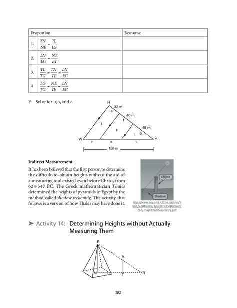 ratio and proportion worksheets grade 9 1000 images