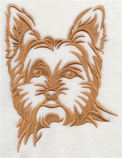 minimalist yorkie tattoo 38 best images about dog ideas on pinterest yorkie