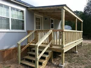Porch Roof Plans houses likewise timber frame home design on back porch roof plans