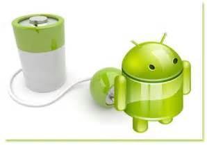 Lu Yang Bisa Di Cas memperbaiki smartphone yang tidak bisa di charge cas