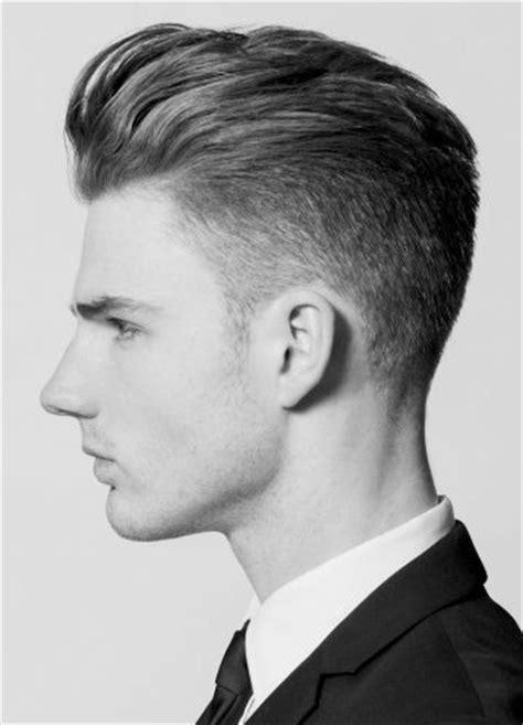 hair products  men  gentlemans guide slicked  hair