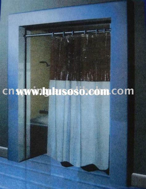 unique shower curtains for sale shower curtains for sale 28 images shower curtain sale