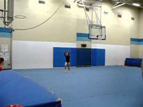 10 year gymnast floor routine 12 year gymnast level 5 floor routine