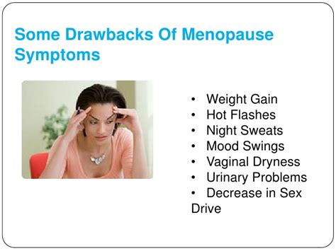 causes of mood swings and irritability menopause and mood swings irritability 28 images 25