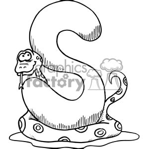 letter s designs tattoos clipart panda free clipart images letter s designs tattoos clipart panda free clipart images