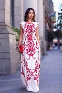 летние женские платья 2015 фото
