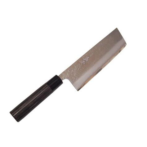 the best nakiri knife you yoshikane nakiri knife at best price hocho japan