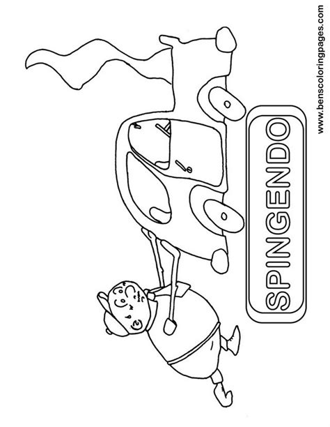 easy italian coloring page coloring pages