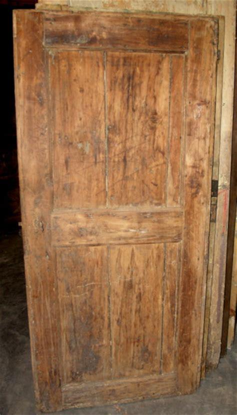 cerniere per porte antiche porte vecchie a buon prezzo marro porte e