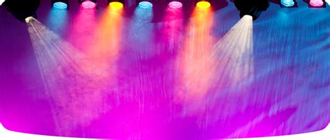 Painting Interior Walls by Disco Lighting Hire London Dj Lighting Hire London