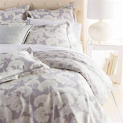 grey floral bedding buy surya florence broadhurst japanese floral reversible