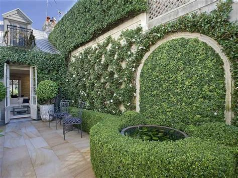 idea giardini piante e giardini idee per gli spazi all aperto casa it