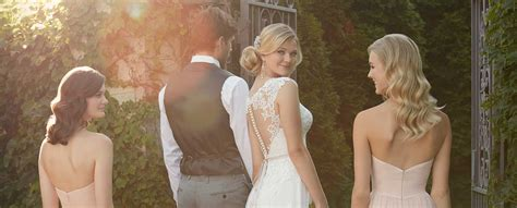 Wedding Dresses Green Bay Wi by Wedding Dresses Green Bay Wi Dress Uk