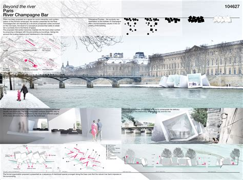 design competition results honorable mentions for the ac ca s competition paris10