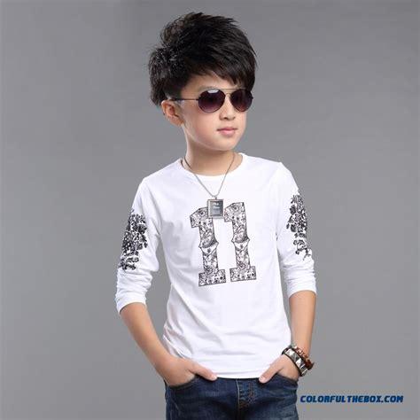 Boy Up T Shirt childrens t shirt sale t shirt for boys