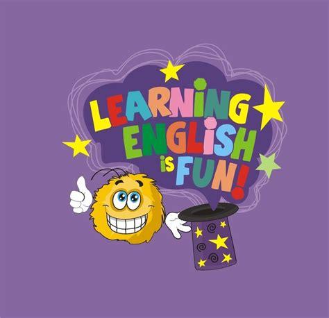 imagenes learn english english is fun www imgkid com the image kid has it