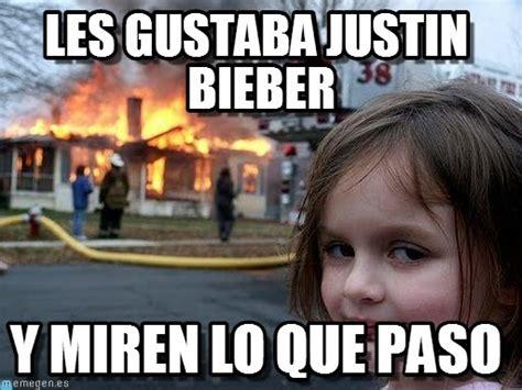Disaster Girl Meme - disaster girl meme english memes