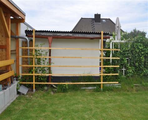 Rankgitter Aus Holz 567 by Rankgitter Aus Holz Rankgitter Aus Holz Rankgitter Aus