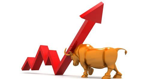 Bullish Vs Bearish bullish vs bearish what is a market or bull market
