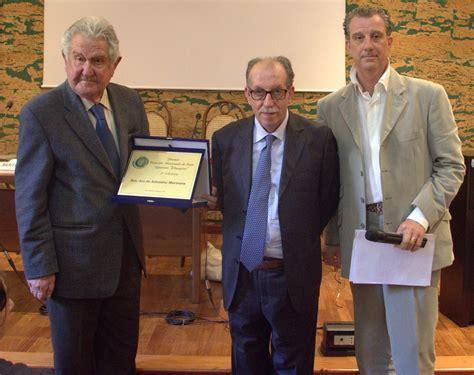 ufficio scolastico provinciale di vibo valentia a vibo valentia si 232 svolta la 2 edizione premio