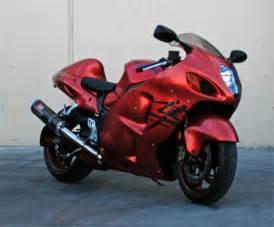 Suzuki Sport Motorcycles All Sports Bikes Suzuki Motorcycles