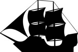 pirate ship clip art at clker com vector clip art online
