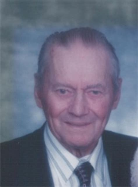 obituary for vogel totzke funeral home slayton mn
