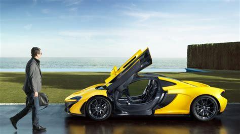 mclaren hybrid supercar mclaren p1 a hybrid supercar welcome to tech all