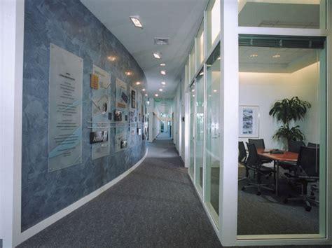 Wegmans Corporate Office by Arthrex World Headquarters Wegman Design