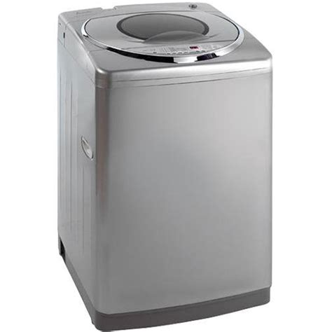 Avanti Portable Washer Portable Laundry
