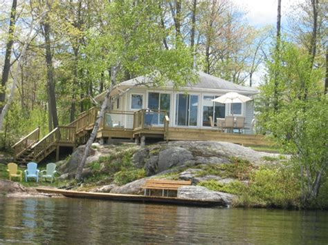 cottage for rent muskoka muskoka rental cottages