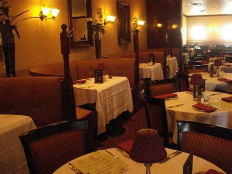 restaurant with banquet room dining room picture of canadiana restaurant banquet toronto tripadvisor