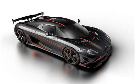 2016 Koenigsegg Agera Rs Wallpapers Hd Download