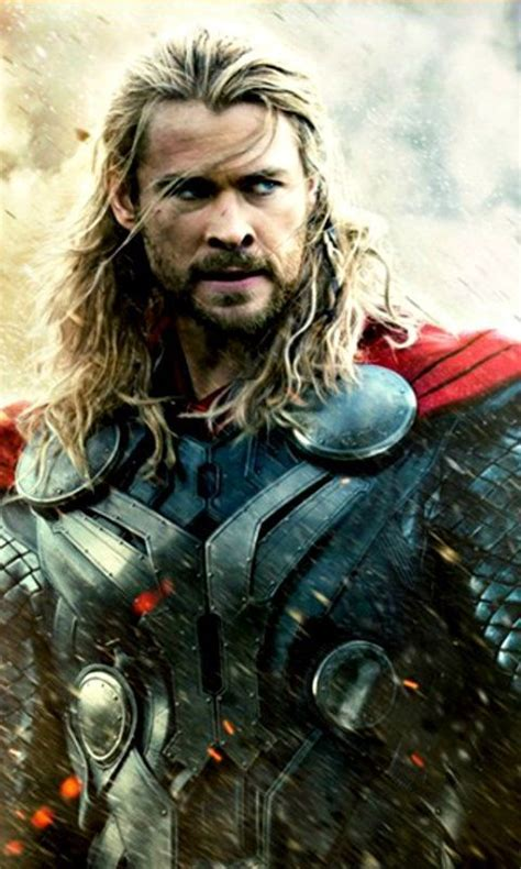Film Marvel Prévu | best 25 thor ideas on pinterest thor marvel film thor