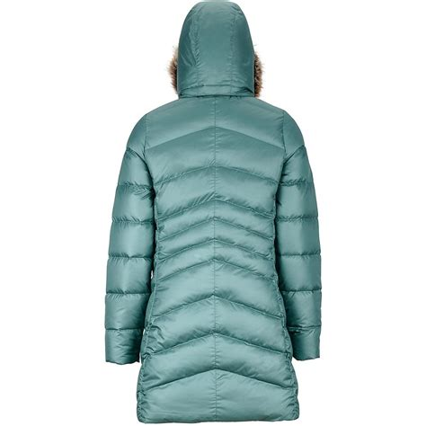 Marmot Gift Card - marmot montreal down coat women s backcountry com