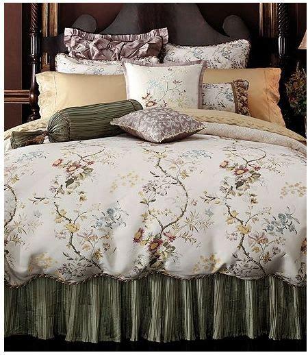 waterford bedding waterford bedding kiana king comforter