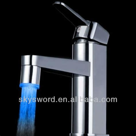 faucet colors free shipping wholesale factory price bathroom faucets
