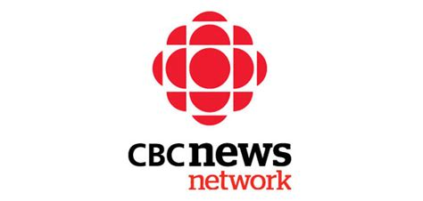 canada news all the latest and breaking canadian news cbc news network cbc media centre