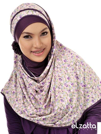 Kerudung Murah menjual kerudung murah jual jilbab