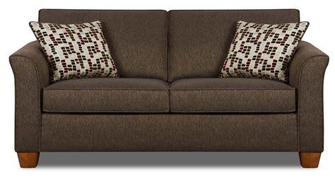 softee full sleeper sofa full size sleeper sofa roselawnlutheran
