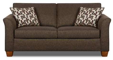 full size sleeper sofa full size sleeper sofa roselawnlutheran