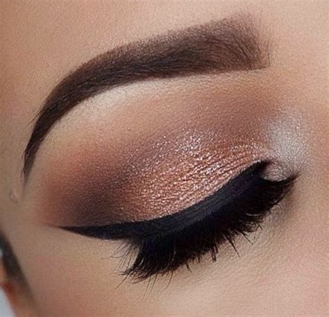 Eyeshadow Alis eye makeup styles pics makeup vidalondon