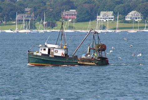 boat dock jamestown jamestown rhode island travel photos by galen r
