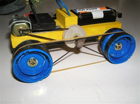 car toys wheels toy car wheel and axle www pixshark com images