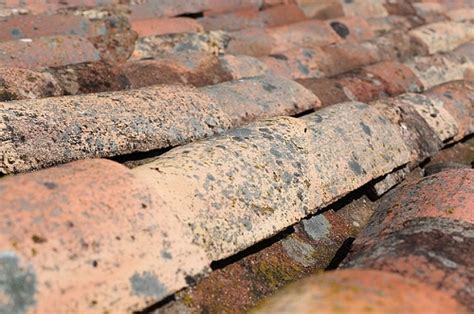 Flachdach Decken Kosten by Kosten Beim Dachdecken